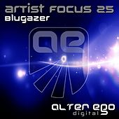 Play & Download Artist Focus 25 - EP by Various Artists | Napster