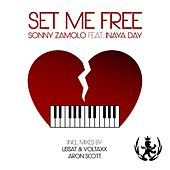 Play & Download Set Me Free by Inaya Day | Napster