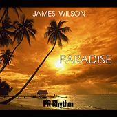 Play & Download Paradise by James Wilson | Napster