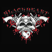 Play & Download Blackheart by Blackheart | Napster