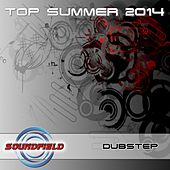 Dubstep Top Summer 2014 - EP by Various Artists