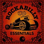 Play & Download Rockabilly Essentials by Various Artists | Napster