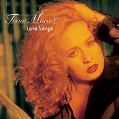 Love Songs by Teena Marie