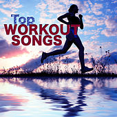 Top Workout Songs – Gym Workout Power Walking, Running, Jogging and Fitness Electronic Music by Ibiza Fitness Music Workout