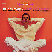 Play & Download I'll Buy You A Star by Johnny Mathis | Napster