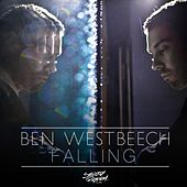 Play & Download Falling by Ben Westbeech | Napster