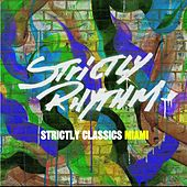 Strictly Classics Miami by Various Artists