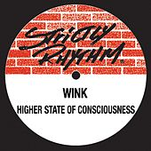 Play & Download Higher State Of Consciousness by Wink | Napster