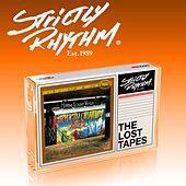 Play & Download Strictly Rhythm - The Lost Tapes: 'Little' Louie Vega - The Strictly Rhythm Mix by Various Artists | Napster