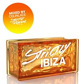 Play & Download Strictly Ibiza by Various Artists | Napster
