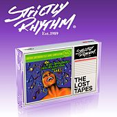 Play & Download Strictly Rhythm - The Lost Tapes: The Tony Humphries Strictly Rhythm Mix Volume 2 by Various Artists | Napster