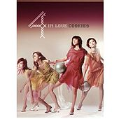 4 In Love by Cookies