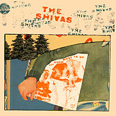 Play & Download You Know What to Do by The Shivas | Napster