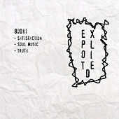 Play & Download Satisfaction by Bodhi | Napster