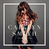 Everything to You - EP by Caitlyn Smith