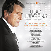 Mitten im Leben - Das Tribute Album by Various Artists