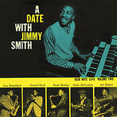 Play & Download A Date With Jimmy Smith by Jimmy Smith | Napster