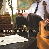 Play & Download Heaven in My Sins by Alexander Webb | Napster