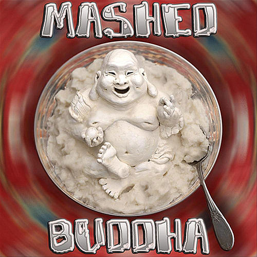 Play & Download I Like It Here by Mashed Buddha | Napster