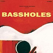 Play & Download Bassholes by BA**h*l*s | Napster