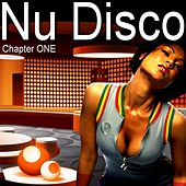 Nu Disco - Chapter One - EP by Various Artists