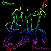 Play & Download Dinah by Ben Bernie | Napster
