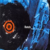 Play & Download We Are the Romans by Botch | Napster