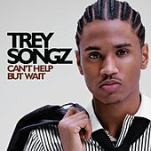 Play & Download Can't Help But Wait by Trey Songz | Napster