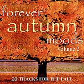 Forever Autumn, Vol. 2 von Various Artists
