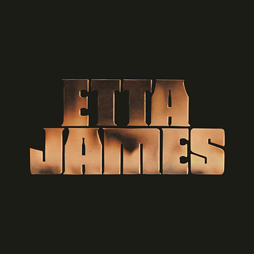 Play & Download Etta James by Etta James | Napster