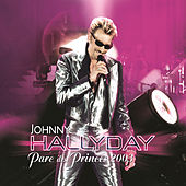 Play & Download Live Au Parc Des Princes 2003 by Johnny Hallyday | Napster