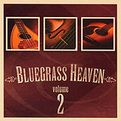 Play & Download Bluegrass Heaven Vol. 2 by The Nashville Bluegrass Singers | Napster