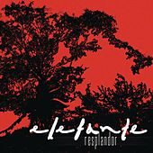 Play & Download Resplandor by Elefante | Napster