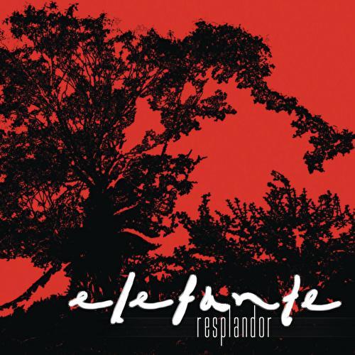 Play & Download Resplandor by Elefante | Napster