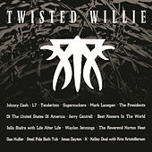 Play & Download Twisted Willie by Various Artists | Napster