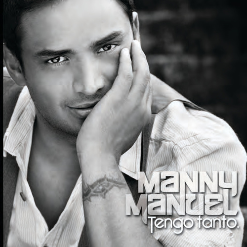 Play & Download Tengo Tanto by Manny Manuel   Napster