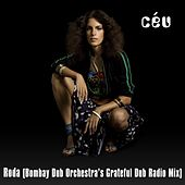 Roda (Bombay Dub Orchestra's Grateful Dub Radio Mix) by Céu