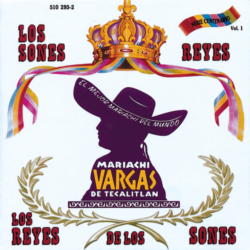 Play & Download Los Sones Reyes by Various Artists | Napster