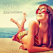 Play & Download Rio Clubbing 2014 by Various Artists | Napster