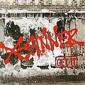 Play & Download Get It by X-Sinner | Napster