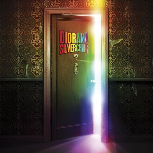 Play & Download Diorama by Silverchair | Napster