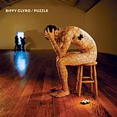 Play & Download Puzzle by Biffy Clyro | Napster