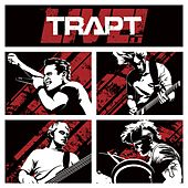 Play & Download Live by Trapt | Napster