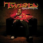 Play & Download Adrenaline Rush 2007 by Twista | Napster