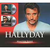 Play & Download Master Série by Johnny Hallyday | Napster