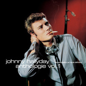 Play & Download Anthologie 1 by Johnny Hallyday | Napster