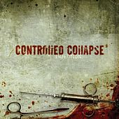Play & Download Injection by Controlled Collapse | Napster