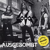 Play & Download Ausgebombt by Sodom | Napster