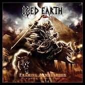 Play & Download Framing Armageddon (Something wicked Pt.1) by Iced Earth | Napster