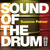 Play & Download Sound Of The Drum by Suzanne Palmer | Napster